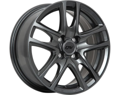 DAI Wheels OEM Classic Series - Graphite
