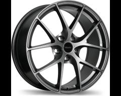 Fast Wheels Innovation - Titanium