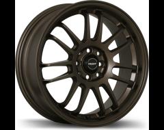 Fast Wheels Shibuya - Bronze