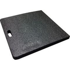 Bedrug TrailerWare Folding Track Mat