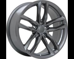 ART Wheels Replica 36 - Gunmetal