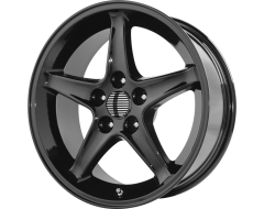 OE Creations Wheels PR102 - Gloss Black