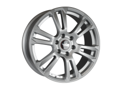Ceco Series 150 Series Wheels - Silver