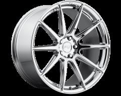 Niche Wheels M148 ESSEN - Chrome Plated