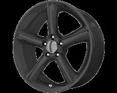 OE Creations Wheels PR109 - Gloss Black