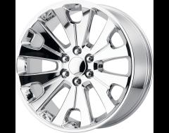 OE Creations Wheels PR190 - Chrome
