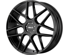 Helo Wheels HE912 - Gloss - Black