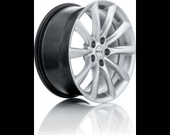RTX Alto OE Series - Hyper Silver