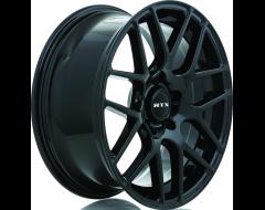 RTX Envy Wheels - Gloss - Black
