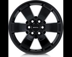 RTX Denver OE Series - Satin Black