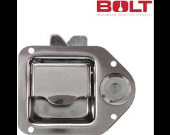 BOLT Tool Box Latch Lock
