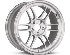 Enkei RPF1 Series Wheels - Silver paint