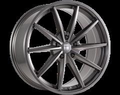 Touren Wheels TF02 3502 Series - Graphite