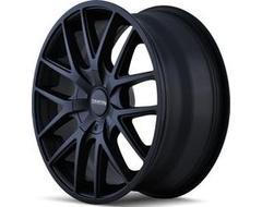 Touren Wheels TR60 3260 Series - Full matte black