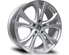RTX Maxx OE Series - Silver