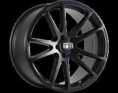 Touren Wheels TF03 3503 Series - Matte black