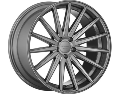 Vossen VFS2 Series Wheels - Graphite