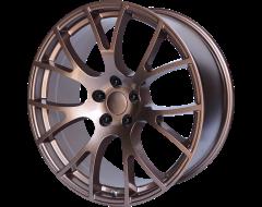 OE Creations Wheels PR161 - Copper Paint