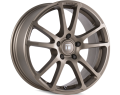 Touren Wheels TF03 3503 Series - Matte - Bronze