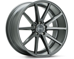 Vossen VFS1 Series Wheels - Graphite