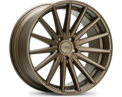 Vossen VFS2 Series Wheels - Bronze