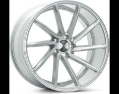 Vossen CVT Series Wheels - Silver
