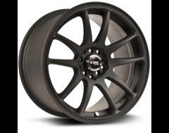 RTX Stag R-Spec Series - Matte black