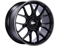 BBS CXR Series Wheels - Plk