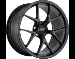 BBS FI Series Wheels - Bg