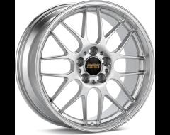 BBS RGR Series Wheels - Hsp