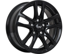 DAI Wheels OEM Classic Series - Gloss Black