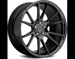 Niche Wheels M152 VICENZA - Gloss Black