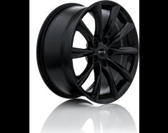 RTX Alto OE Series - Gloss Black