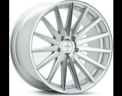 Vossen VFS2 Series Wheels - Silver