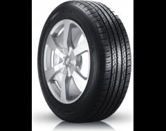 BFGoodrich Advantage T/A Tires