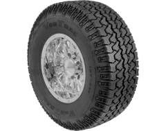Super Swampers Vortrac Tires
