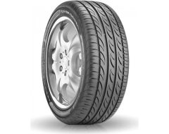 Pirelli PZero Nero Tires