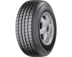 Toyo H09 Tires