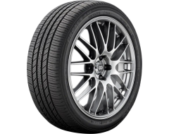 Toyo Proxes A40 Tires