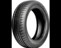 Firestone Firehawk GTA 03 Tires