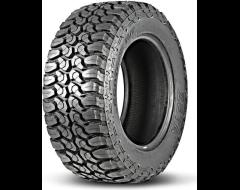 ZETA FORTRAK M/T Tires