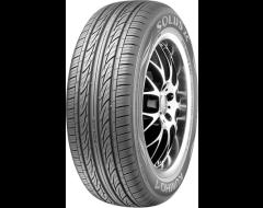 Kumho Solus XC KU26 Tires