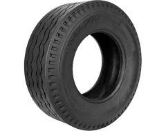 Specialty Super Transport LT Tires