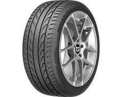 General Tire G-Max RS Tires