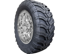 Super Swampers Cobalt M/T Tires