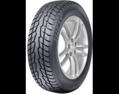 Tireco Vigorous W601 Tires