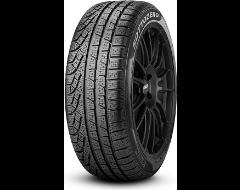 Pirelli W210 Sottozero Tires