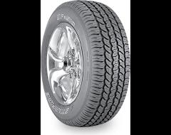 Starfire SF*510SUV Tires