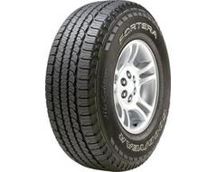 Goodyear Fortera HL Tires