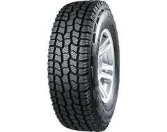 Westlake SL369 AT Tires